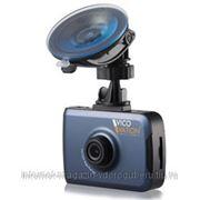 Автомобильный видеорегистратор VicoVation Vico-TF1 фото