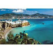 Туры в Испанию фото