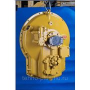 Гидротрансформатор (ГТР) 1S04000 фото
