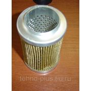 Фильтр (сетка) ГТР 1S04012 фото