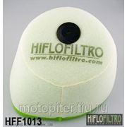 запчасти мото Hi-Flo воздушный фильтр hff1013 фото