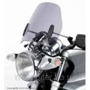 запчасти мото PW ветровое стекло для дорожного мотоцикла фото