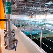 Строительство подстанций водонасосных фото