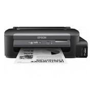 Принтер струйный Epson M100 (C11CC84311) фото