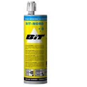 Анкер химический BIT-Nord для низких температур, 400 мл фото