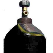Азот газообразный ГОСТ 9293-74 фото