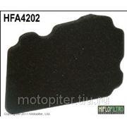 запчасти мото Hi-Flo воздушный фильтр hfa4202 фото