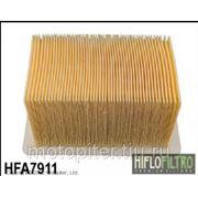 запчасти мото Hi-Flo воздушный фильтр hfa7911 фото