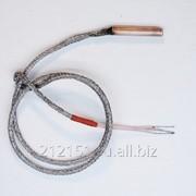 Термопреобразователь сопротивления ТСМ-02 гр.50М фото