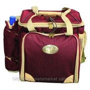 88e3389d96a7 Спортивные сумки и сумки для досуга в Казахстане – цены, фото ...