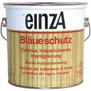 EinzA Blaeueschutz (0,75 л.) фото