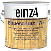 EinzA Blaeueschutz W (2,5 л.) фото