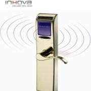 Электронные замки Inhova Magnetic фото