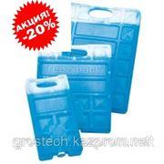 Хладагент для сумки-холодильника и для холодильника! фото