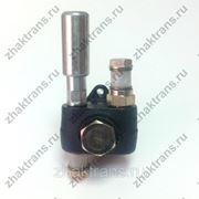 ТННД Yuchai (330-1111030-179) фото