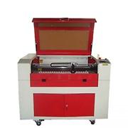 Лазерный станок Minimo 0503 фото