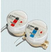 Водосчетчики для холодной воды ИТЭЛМА-WFK2 фото