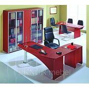 Мебель для офиса Алматы : Eco 5 фото