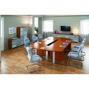 Офисная мебель серии Premier фото