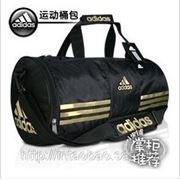 Футбольные сумки фото