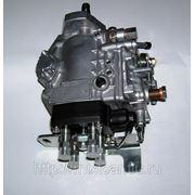 ТНВД для двигателя Toyota 1DZII фото