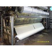Предлогаем от Производителя (Белорусия) Полиэфирную сетку и полотно фото
