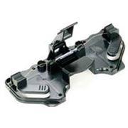 3M™ Fibrlok™ 2540G Механический соединитель для оптического волокна 250 мкм фото