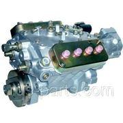 Топливный насос для двигателя 4LB1 фото