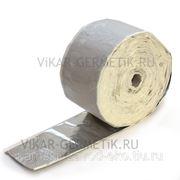 Лента ВИКАР С ЛБ(м) 45х1,5мм фото