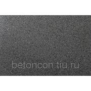 Асфальтобетонная смесь крупнозернистая плотная, тип А(Б), марка I (гранит, битум - БНД 60/90, БДУС 70/100, код рецепта 6а(б)м) фото