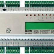 Контроллеры МС8_Рebeht 08.1 фото