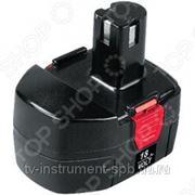 Батарея аккумуляторная Stomer SA-18-1,5 фото