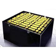 Аккумуляторная батарея АКБ Energia 2x24V 4NRG-D 588 фото