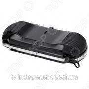 Батарея аккумуляторная Thrustmaster T-X3 для PSP фото
