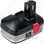 Батарея аккумуляторная Stomer SA-10,8-1,5Li фото