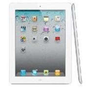 Планшет Apple iPad 2 WIFI+3G 64Gb, WHITE фото