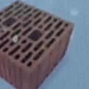 Керамический блок фото