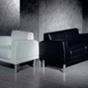 Мини-диван «Престиж» офисный фото