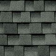 GAF Timberline Slate фото