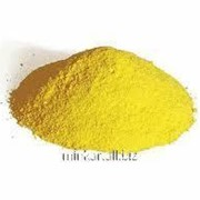 Органический химический реактив 2-нафтол-3,6-дисульфокислоты динатриевая соль, ч