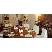 Ресторан «Премиум» фото