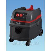 Промышленные пылесосы STARMIX ISC ARD 1425 EW Compact фото