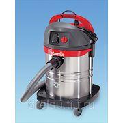 Промышленные пылесосы STARMIX HS AR-1635 EWS фото