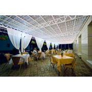 Ресторан Боспор - Высокий берег фото