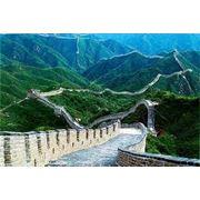 Экзотические туры в Китай фото