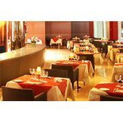 Ресторан «Опера» фото