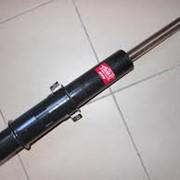Амортизатор передний газовый MB Sprinter 515/VW Crafter 50 KAYABA 331702