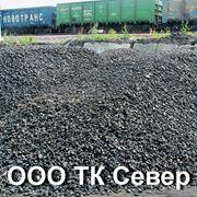 Уголь каменный ДОМ (13-50) фото