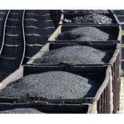 Продам уголь каменный марки Др 0-200 мм