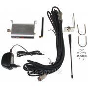 Усилитель GSM сигнала АТ-408